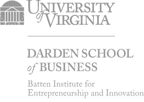 Investing in Charlottesville and Beyond | Charlottesville